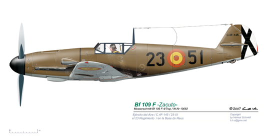 Bf-109-F-4-Trop-Zacuto-23-51