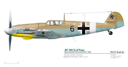 Bf-109-G-2-Trop-Black-6