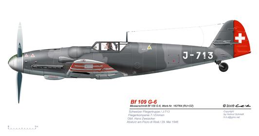 Bf-109-G-6-J-713