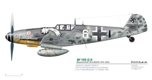 Bf-109-G-6-R2-Weisse-6-