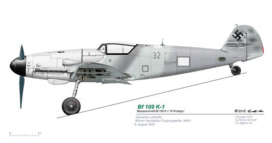Bf-109-K-1-K-Prototyp-