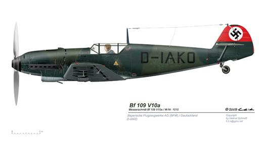 Bf-109-V10a-P2-