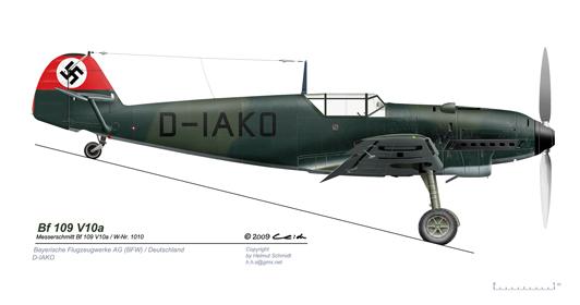 Bf-109-V10a-P4-