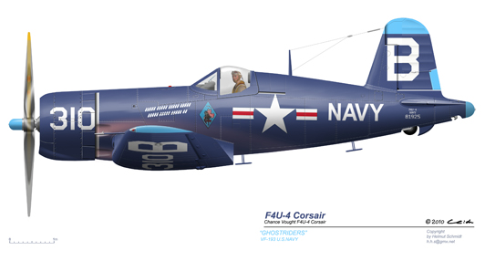 Chance-Vought-F4U-4-Corsair
