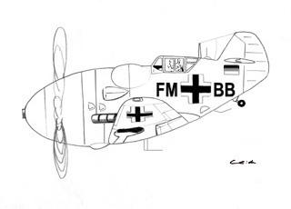 D-FMBB2