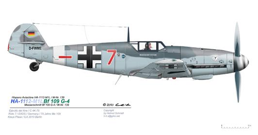 EADS-Bf-109-G-4-ILA-2010-75-Jahre-Me-109
