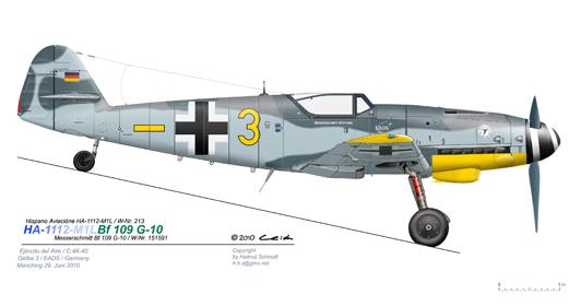 EADS-G-10-Gelbe-3-