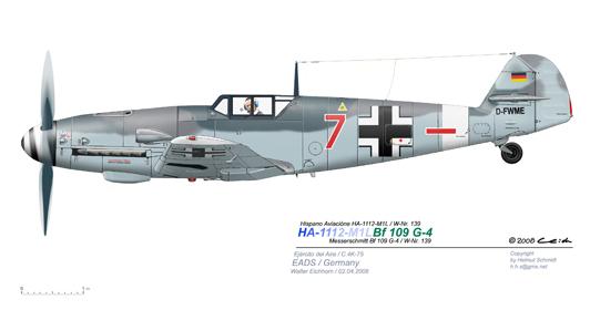 EADS-G-4