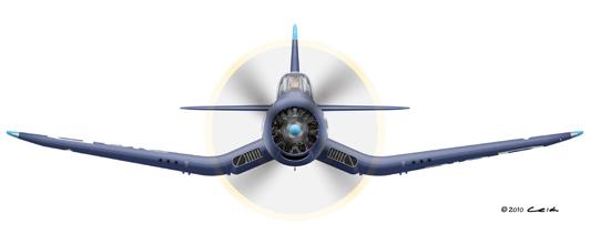 F4U-4-Corsair-vv1-