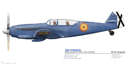 HA-1110-K1L-W-Nr-199-P2-