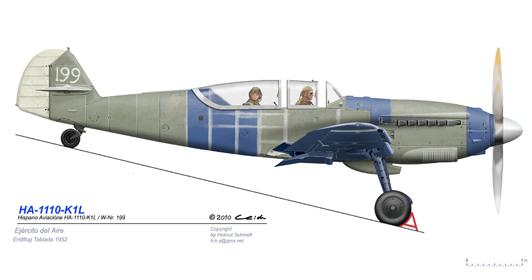 HA-1110-K1L-W-Nr-199