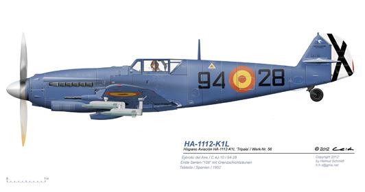 HA-1112-K1L-W-Nr-56-P1-