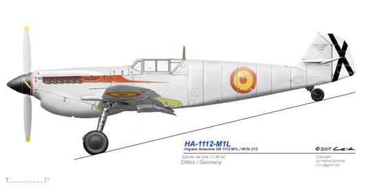 HA-1112-M1L-213-Leon
