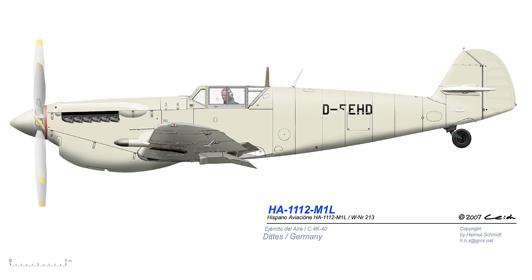 HA-1112-M1L-213-Speyer