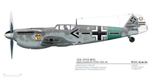 HA-1112-M1L-234-C-4K-169
