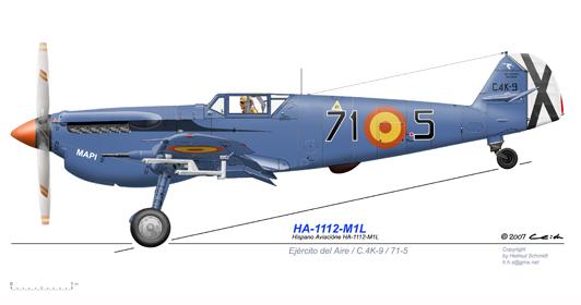 HA-1112-M1L-71-5-hoher-Sporn