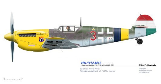 HA-1112-M1L-G-BOML