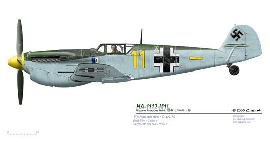 HA-1112-M1L-Gelbe-11-BoB-Film-