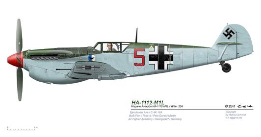 HA-1112-M1L-Rote-5-BoB-Film-
