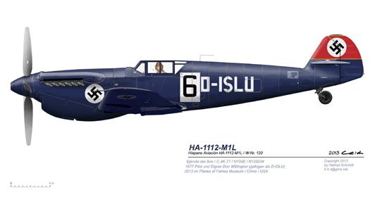 HA-1112-M1L-cn120-C-4K-77
