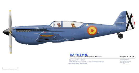 HA-1112-M4L-199-199-2-