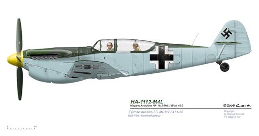 HA-1112-M4L-BoB-Film-2