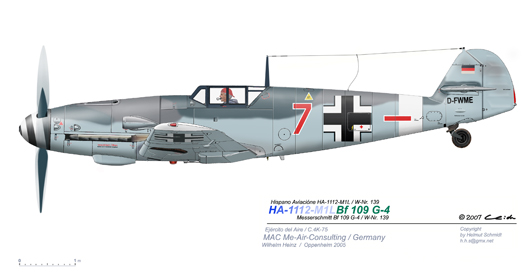 HA-Bf-109-G-4-MAC1