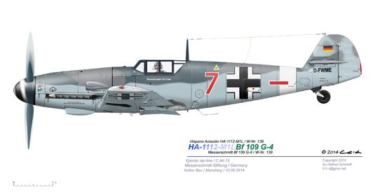 HA-Bf-G-4-Airbus-Defence-Volker-Bau