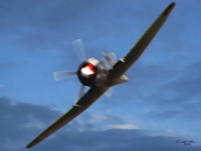 Hawker-Sea-Fury