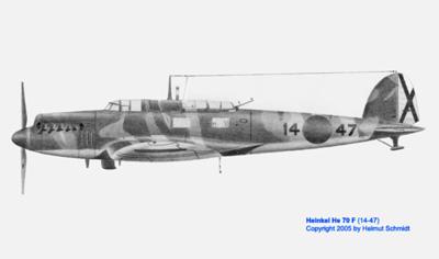He-70-F