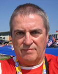 Helmut-Schmidt-Hahnweide-2005