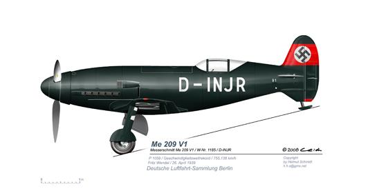 Me-209-V1-Lw-hoch