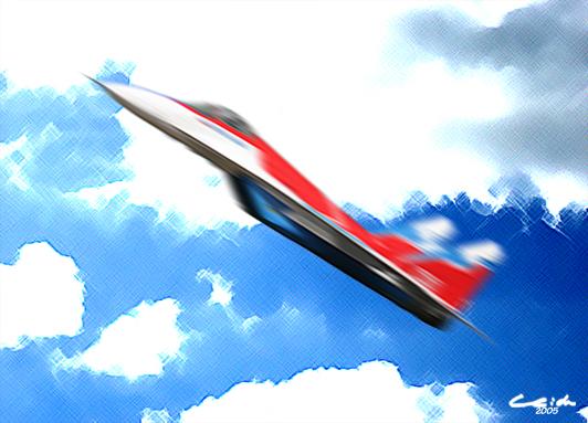 MiG-29-OVT1