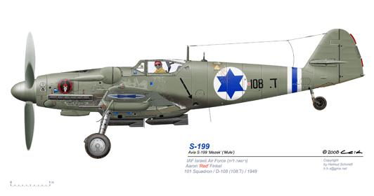S-199-D-108-bewaffnet