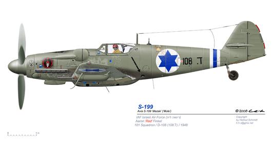 S-199-D-108