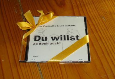 Du-willst