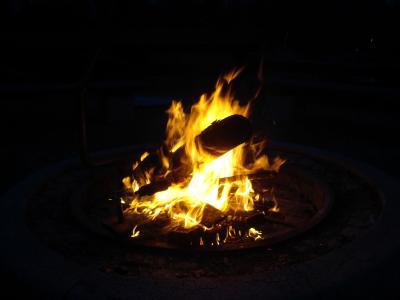 Feuer2010