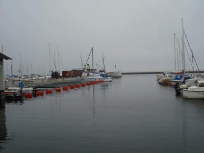 Hafen-HJO-II
