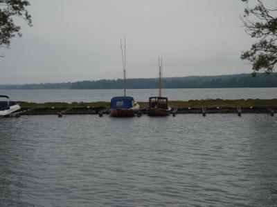 Hafen-HJO