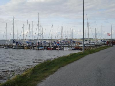 Lyo-Hafen