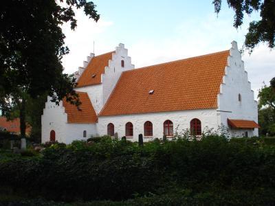 Lyo-Kirche