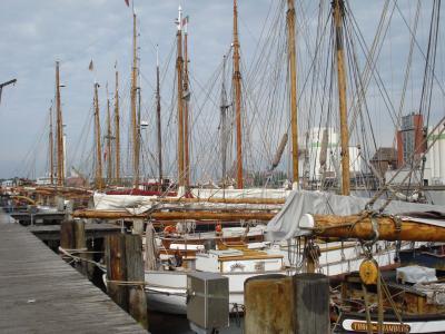 Museumshafen-2