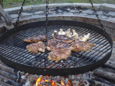 Steak-2010