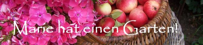 Genussvoll Gärtnern, Gartenliteratur,Stricken im Garten,Lesen im Garten,Kochen im Garten,Schreiben im Garten, Faulenzen im Garten!