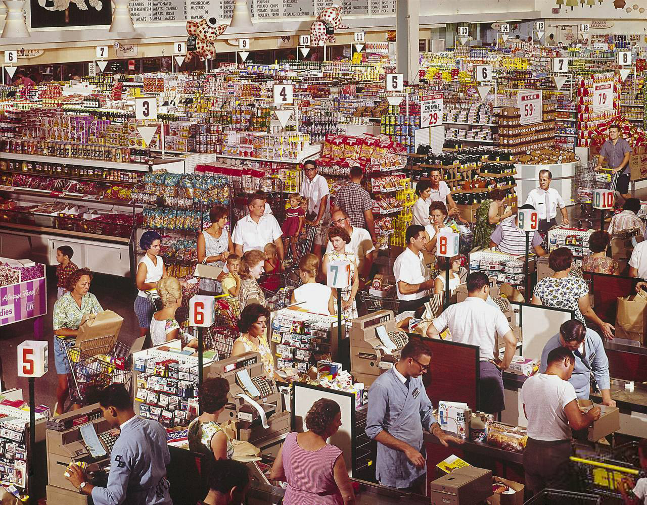 http://static.twoday.net/Gator1/images/The-Super-Giant-supermarket-in-Rockville-Maryland-1964.jpg