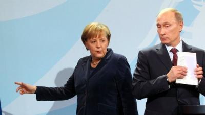 http://www.augsburger-allgemeine.de/politik/Eklat-vor-Russland-Besuch-von-Kanzlerin-Merkel-id25732876.html