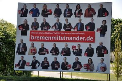 SPD-Mehr-Maenner-als-Frauen