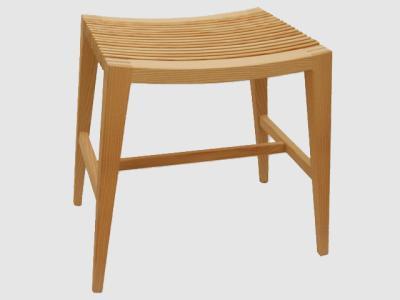 hocker aus holz. Black Bedroom Furniture Sets. Home Design Ideas