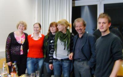 Ausstand-FL-Gruppenbild-mit-Professor