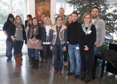 Gruppenbild-DIE-Forum-2010